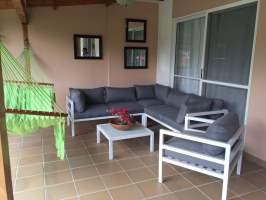 Decameron - Costa Blanca Rio Hato, Antón