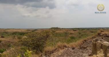Rio Hato Antón