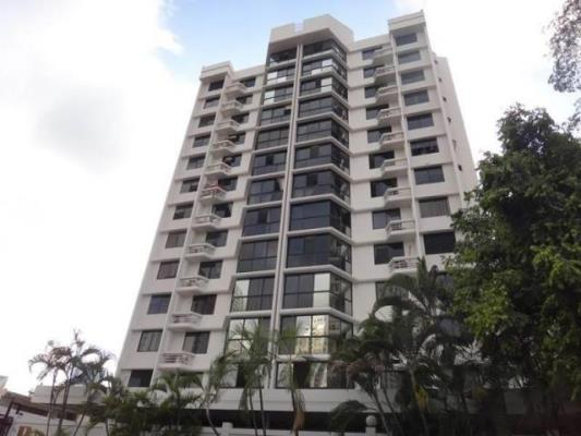 Pelican Bay Edificio