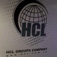 HCL GROUPS COMPANY