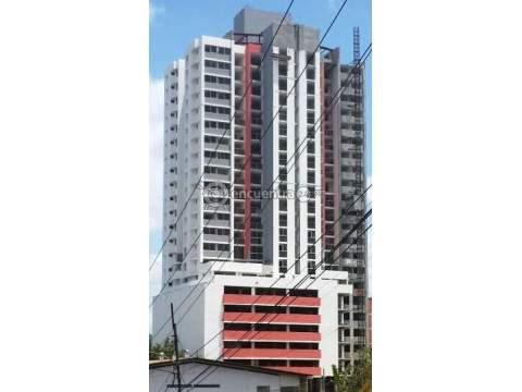 P.H. VISTA MARINA TOWERS Edificio