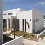 IBIZA BEACH RESIDENCES Edificio
