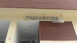 Quartier AtlapaPH