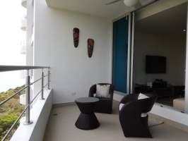 Casa Bonita Veracruz, Arraiján