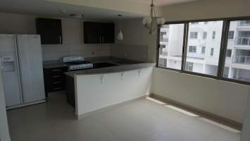 Woodlands - Apartamentos Panamá Pacifico, Arraijan