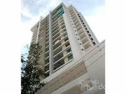 Cangrejo 507  Torre