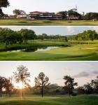 Club de GolfUrbanización