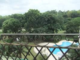 El Alcazar Bella Vista, Panamá