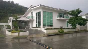 Residencial Horizontes Betania, Panamá