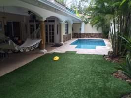 Costa Azul Costa del Este, Panamá