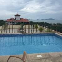 El Chorrillo Panamá