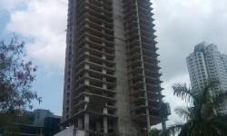 Park Lane at Costa Del Este Proyecto de vivienda