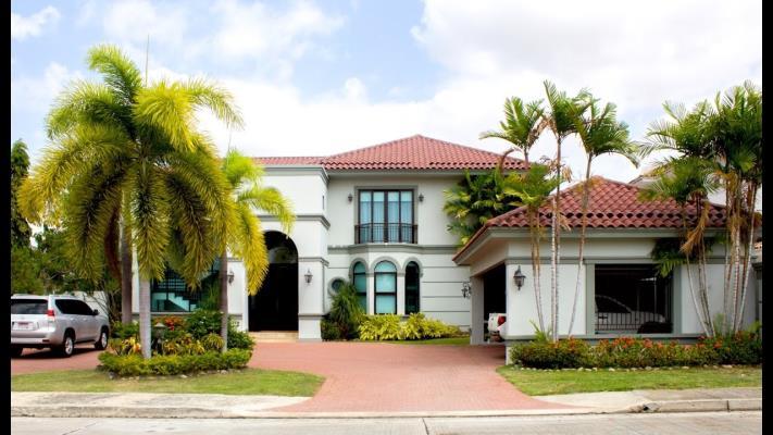 Villas de Mar Barriada