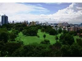 Park 1 Parque Lefevre, Panamá