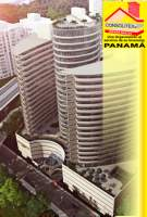 Bella Vista Panama