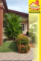 Brisas del Golf Panamá Rufina Alfaro, San Miguelito