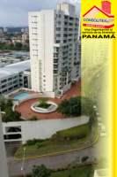 Edison Park Betania, Panamá