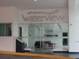 Waterview San Francisco, Panamá