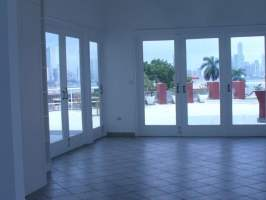 San Felipe Panamá