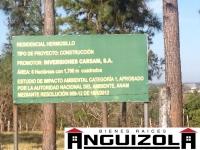 HermosilloBarriada