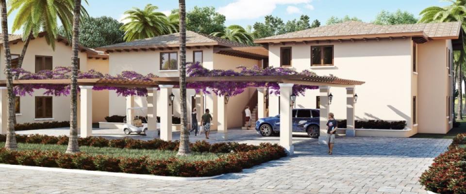 Villamar-Casamar Desarrollo