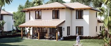 Villamar-CasamarProyecto de vivienda