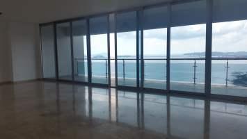 Aqualina Punta Pacifica, Panama