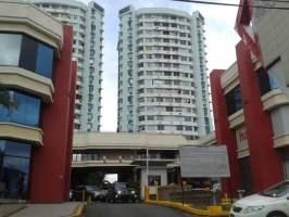 P.H Brisas de San Fernando Parque Lefevre, Panamá