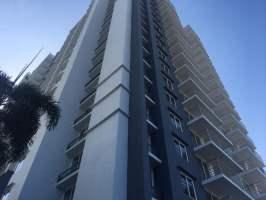 Cosmopolitan Towers Pueblo Nuevo, Panama
