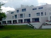 Terrazas Townhouses-Playa BlancaTorre
