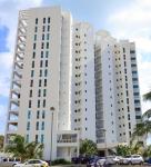 Terrazas Tower-Playa BlancaPH