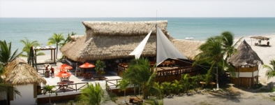 Marina del Rey - Playa BlancaPH