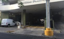 Condado PlazaPH