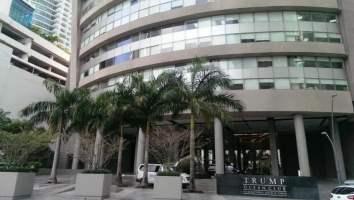Trump Tower Punta Pacifica, Panamá