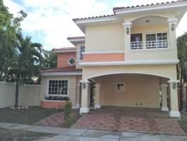 Costa Sur Village  Juan Diaz, Panamá