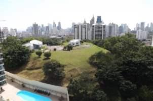 Elmare 600 Betania, Panamá