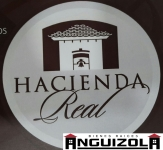 Hacienda RealNeighborhood