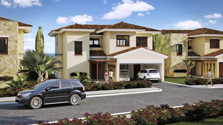 VistaMar Golf Village Urbanización