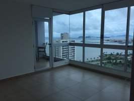 Vista Balboa Avenida Balboa, Panama