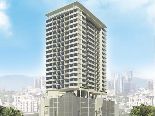 Torre Delta PH