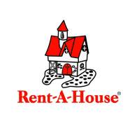 Rent-A-House Panama VIP10