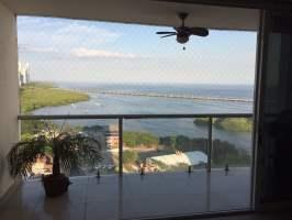 Bahia del Golf Coco del Mar, Panama