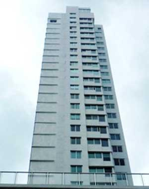 Park One Tower