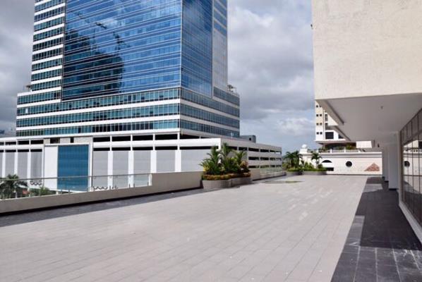 Brisa Marina Costa del Este Costa del Este, Panamá