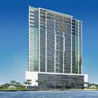 Nautica Tower Coco del Mar, Panama