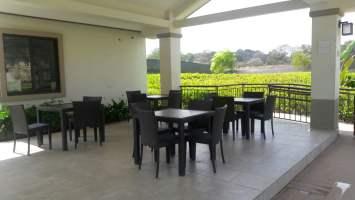 Woodlands - Apartamentos Panamá Pacifico, Arraijan