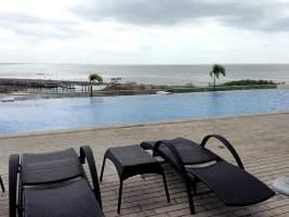 Ocean Sky Coco del Mar, Panamá
