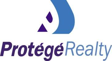 Protege Realty