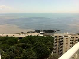 Le Mare Coco del Mar, Panamá