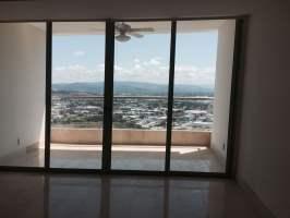 Greenview Santa Maria, Panamá